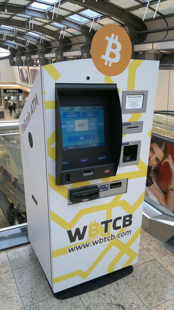 Bitcoin_ATM_-_Brno,_Czech_Republic.jpg