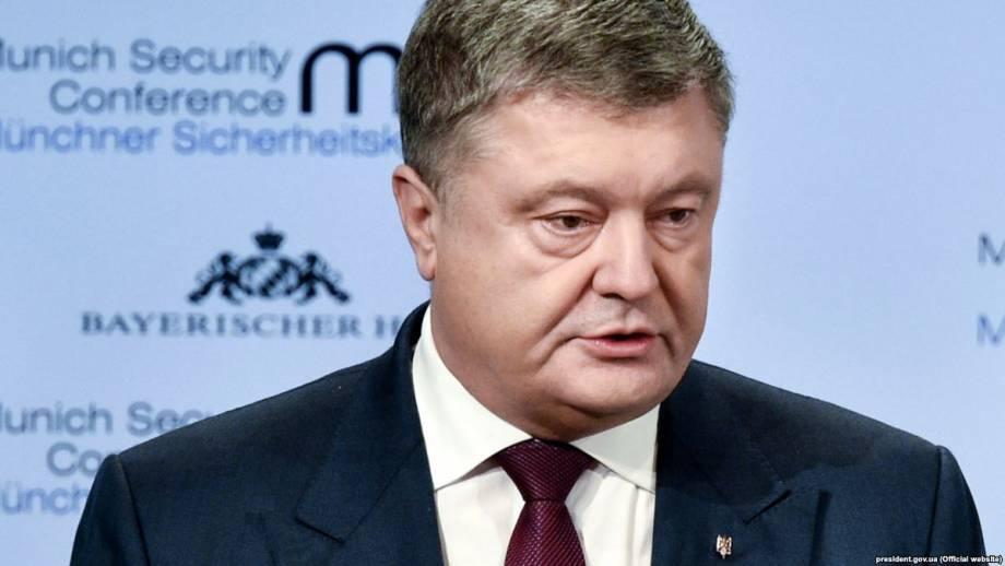 «Это серьезно» – на Западе призвали переделать судебную реформу в Украине