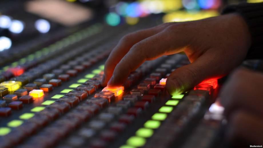 Радио Свобода и Страна-ФМ начали совместный проект