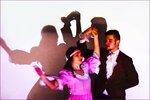 Танец любви (2).JPG