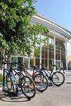 стоянка велосипедов.jpg