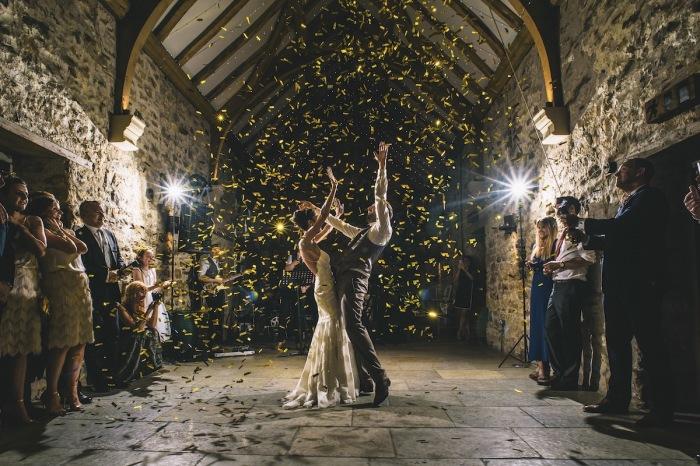 свадьба семья счастье фотографии церемония