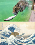 funny-photoshop-battle-winners-121-5a5dfe9c53a3e__700.jpg