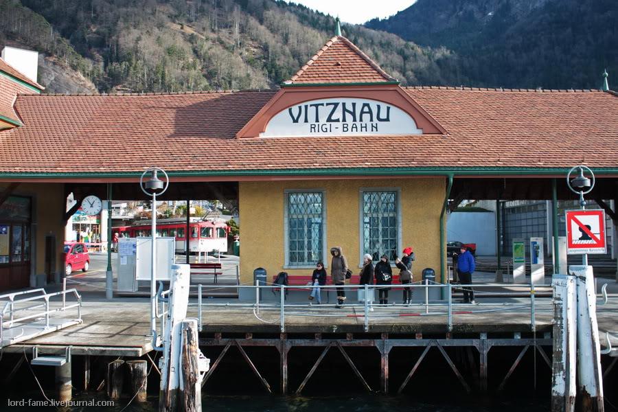 Luzern_Lake42.JPG