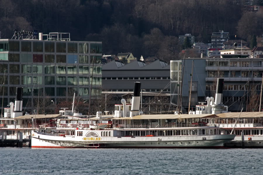 Luzern_Lake55.JPG