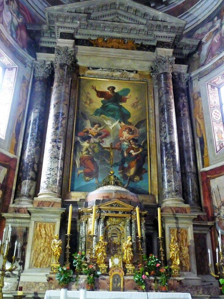 Basilica di San Giacomo  (21).JPG