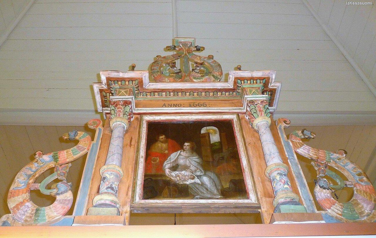 Elimäen kirkko 16.6.2010  (11).jpg