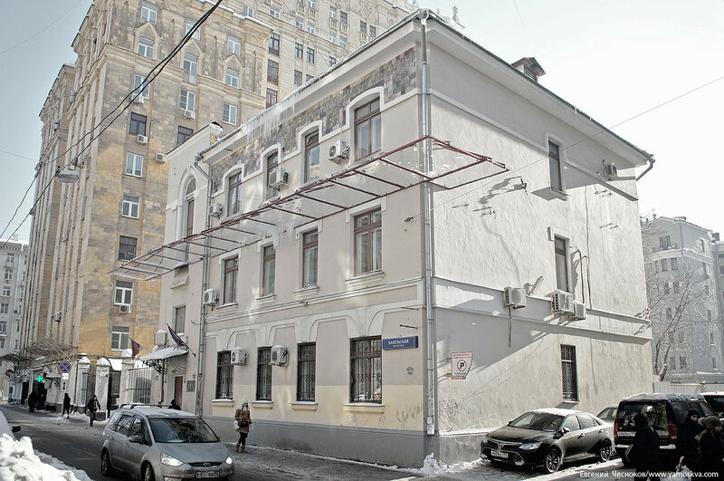 20. Проспект Мира. д49А. 13.02.18.01..jpg