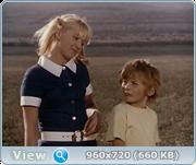 http//img-fotki.yandex.ru/get/965297/40980658.1ed/0_17b165_29bebe41_orig.png