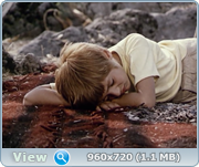 http//img-fotki.yandex.ru/get/965297/40980658.1ed/0_17b16b_a40c541f_orig.png