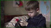 http//img-fotki.yandex.ru/get/965297/508051939.11c/0_1b0971_12768b4d_orig.jpg