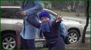 http//img-fotki.yandex.ru/get/965297/508051939.11c/0_1b097b_eeacbe0b_orig.jpg