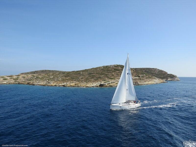 Греция, острова _310.JPG