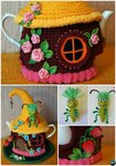 Knit-Fairy-House-Teapot-Cozy-Cover-Pattern-Free-Crochet-Knit-Tea-Cozy-Free-Patterns-600x861.jpg