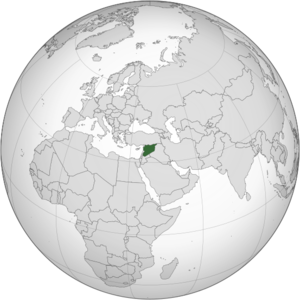 Syria_(orthographic_projection).svg.png