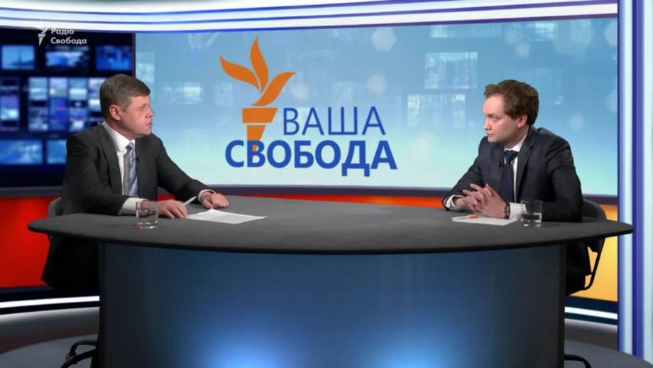 Вопрос миротворцев зависло в воздухе, Путин будет давить на Донбассе – Мусиенко
