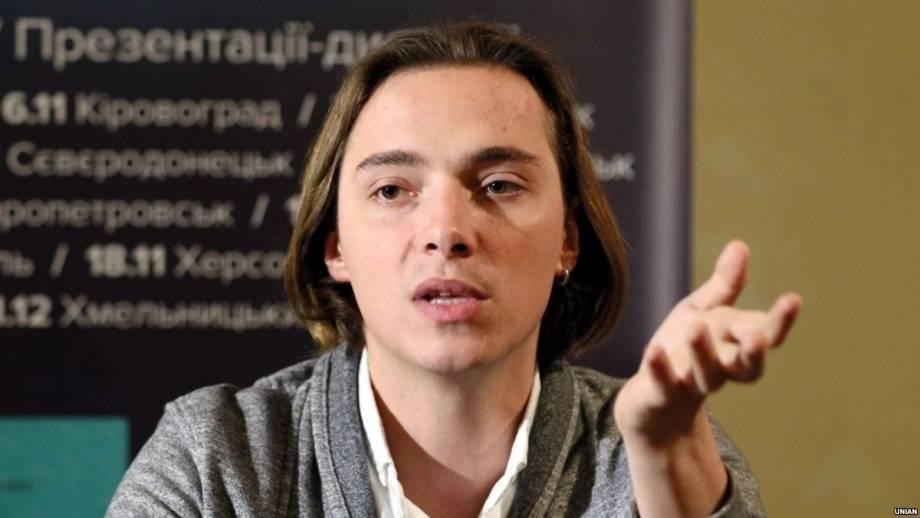 Быть европейцами. Пожар в российском Кемерове – это и наша трагедия
