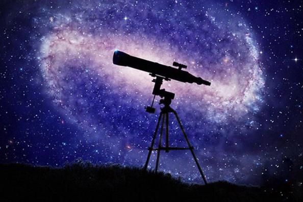 Открытки Международный день планетариев. Звезды нас ждут