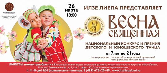 b6f864d013a57953186c41e6a39263d2.jpg
