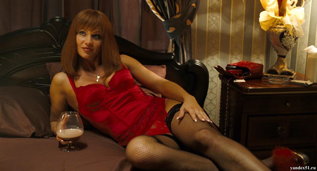 prostitutka-russkiy-film