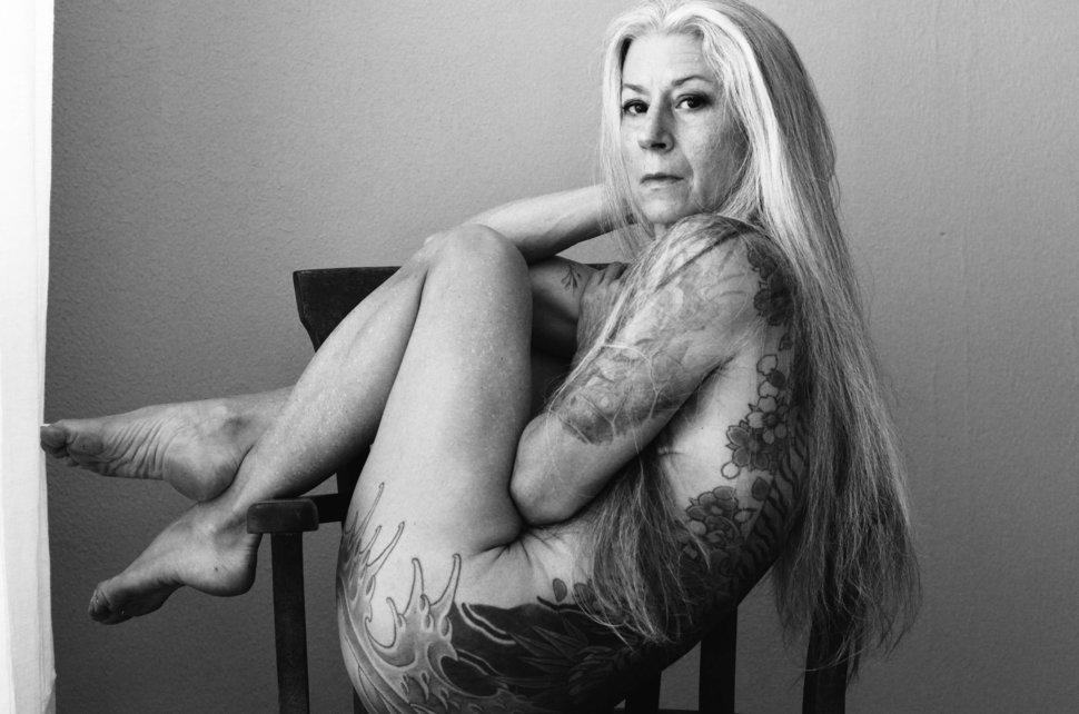 0 17e8d7 6c1d986 orig - Личный пример 56-летней американки: В старости секс только начинается