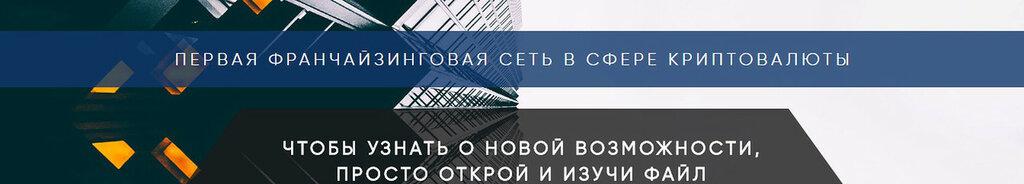 0_1b0485_f8b02e3d_XXL.jpg