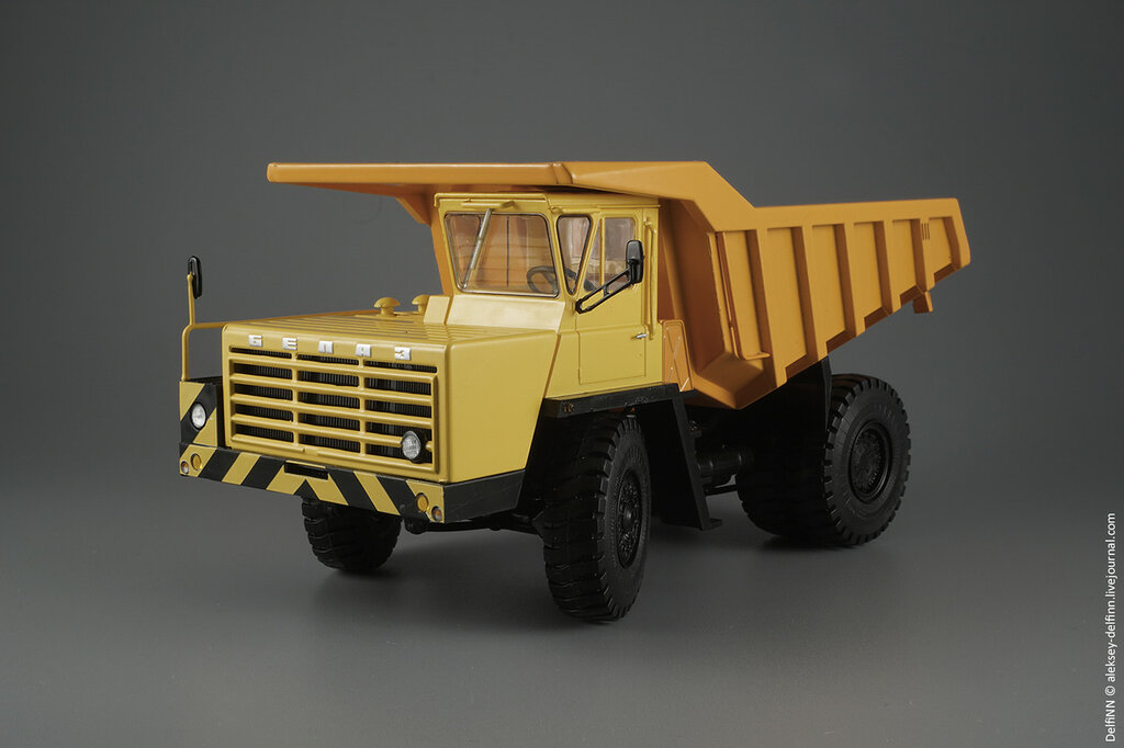 Белаз-540А-01.jpg