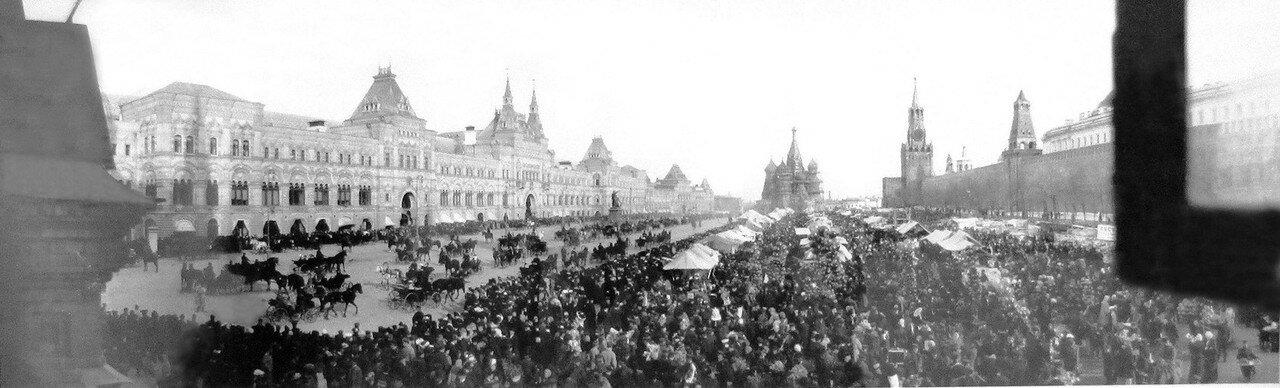 330557 Вербный базар на Красной площади.jpg