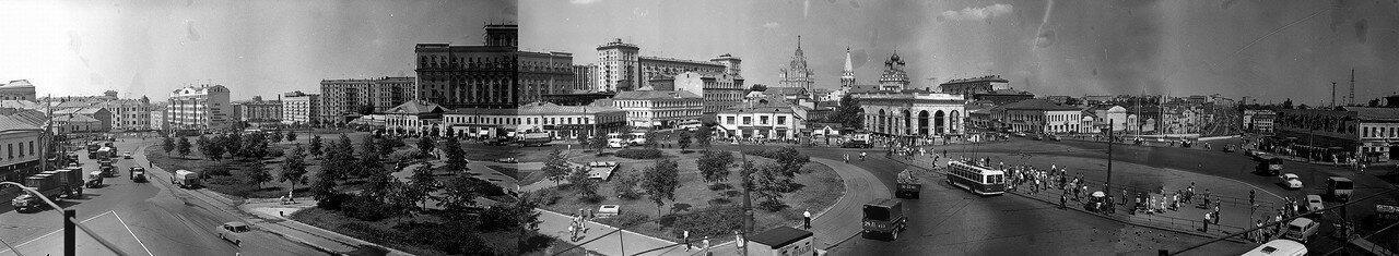 43110 Панорама Таганской площади.jpg