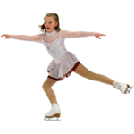 Figure-Skating-PNG-Transparent-Picture.png