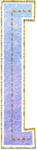 bld_stargazer_alpha3_bracket1.png