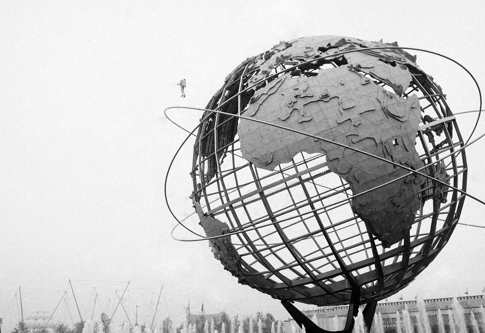 The World's Fair 1964280.jpg