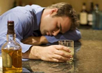 Молдаване занимают второе место в рейтинге самых пьющих наций в мире
