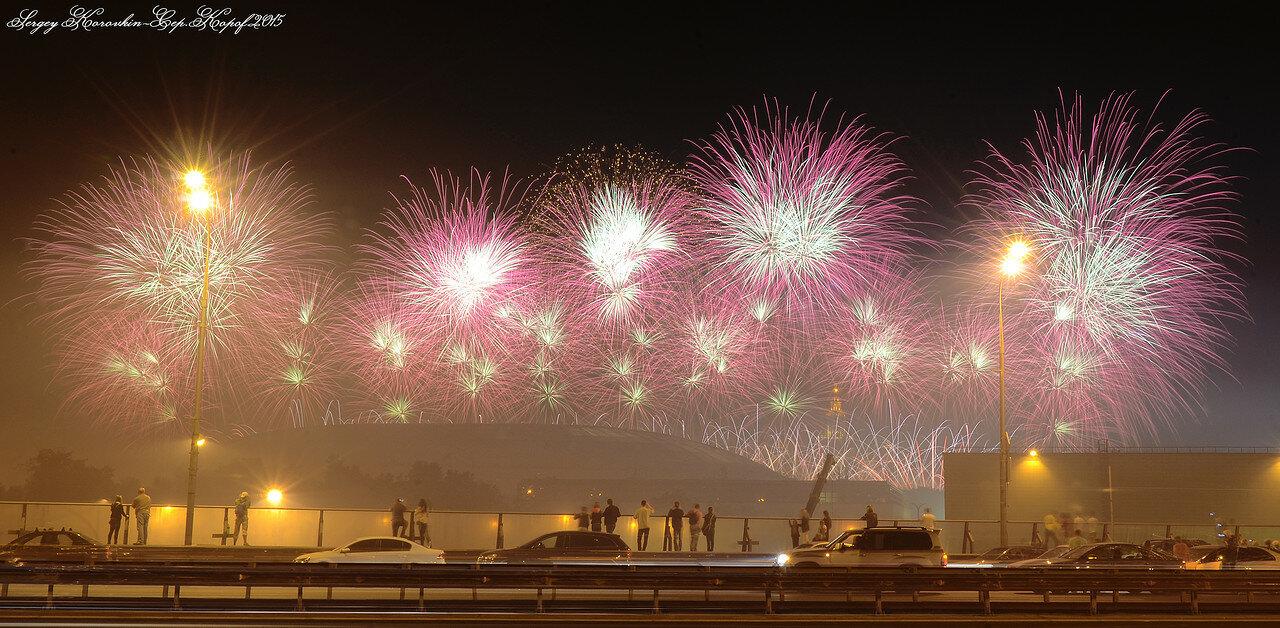 Международный фестиваль феирверков 2015 №19.JPG