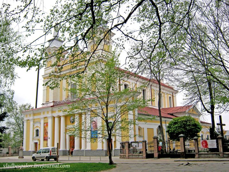 2013-05-01 Житомир день перший_ (19).JPG