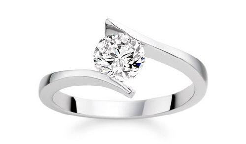 Как выбрать кольцо для будущей невесты