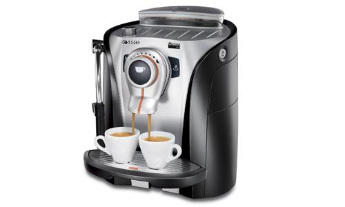 Типы кофеварок: несколько видов