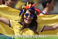 http://img-fotki.yandex.ru/get/9666/14186792.1e/0_d8a6a_475c4d1b_orig.jpg