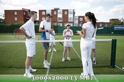 http://img-fotki.yandex.ru/get/9666/14186792.21/0_d8b08_a0849dae_orig.jpg