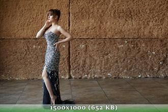 http://img-fotki.yandex.ru/get/9666/14186792.2b/0_d90c3_fd92c794_orig.jpg