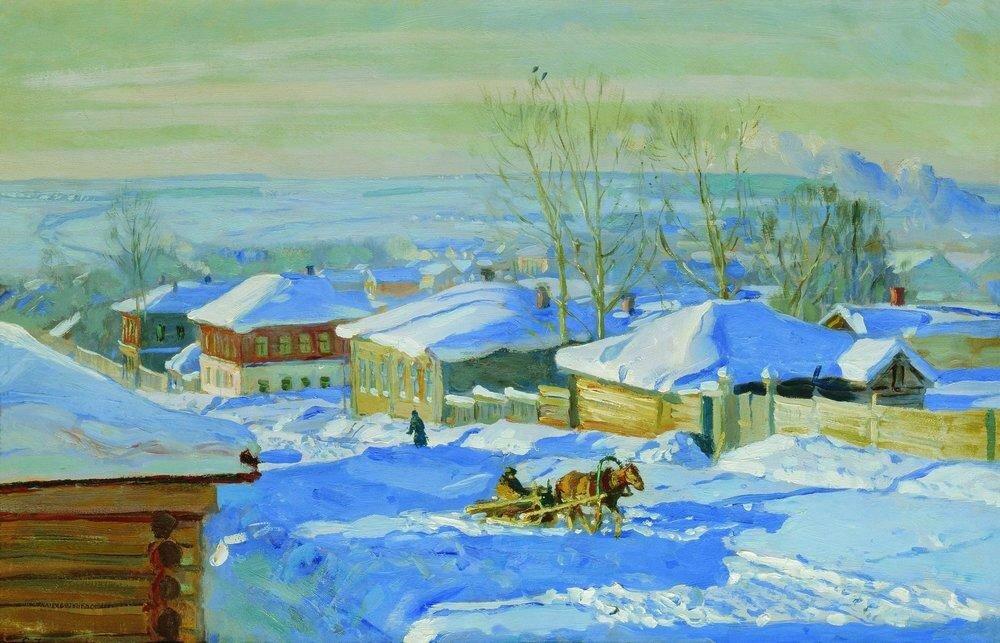 Зима. 1915.jpg