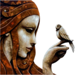 WomanBird3-Mika.png