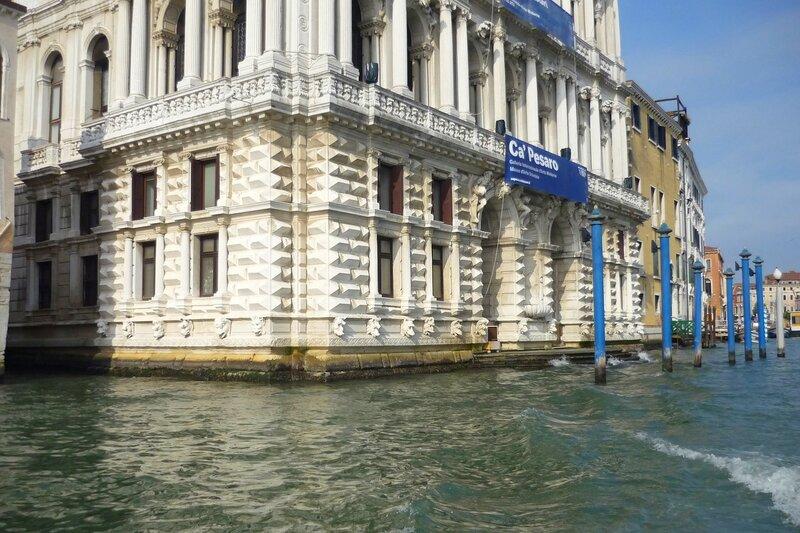 Италия  2011г.  27.08-10.09 854.jpg