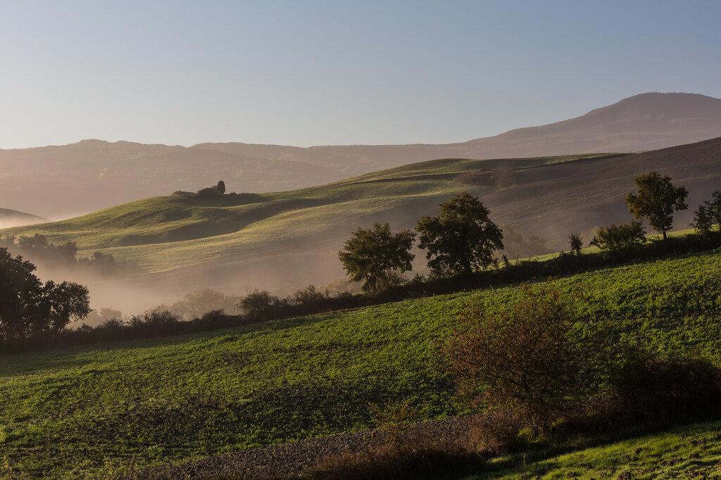 tuscany-0600.jpg