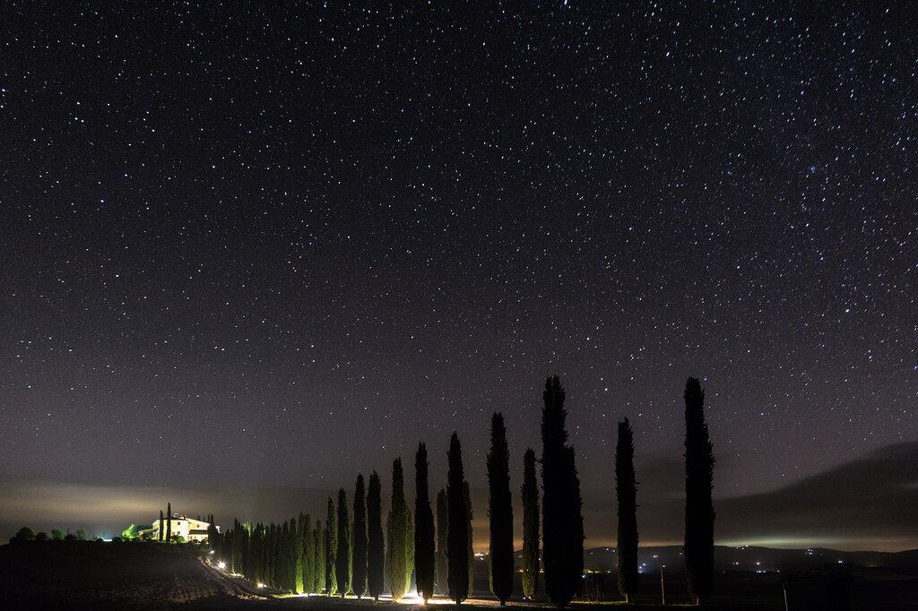 tuscany-0482.jpg