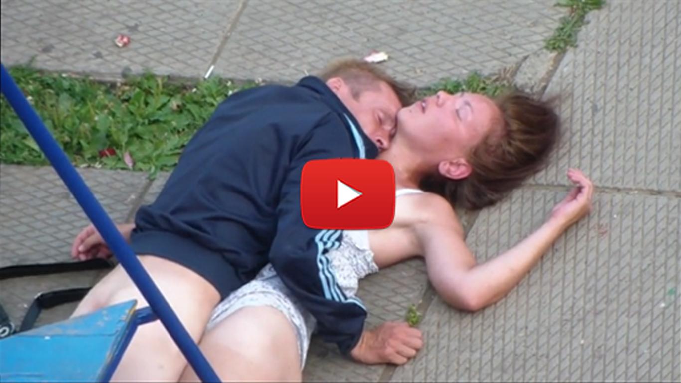 Пьяная в усмерть порно 15 фотография