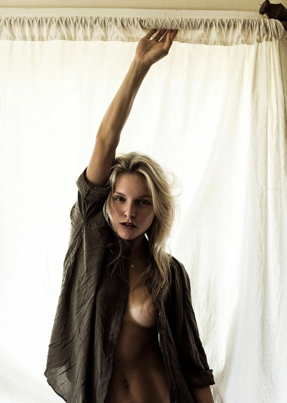 Samantha Cannon