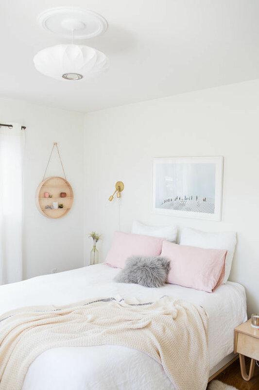bri-bedroom02.jpg
