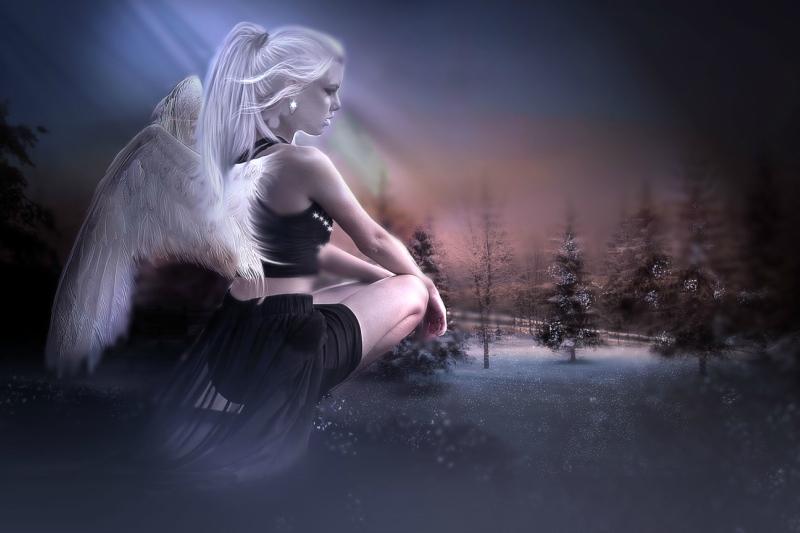 548231_devushka_angel_3d_5184x3456_(www.GdeFon.ru).jpg