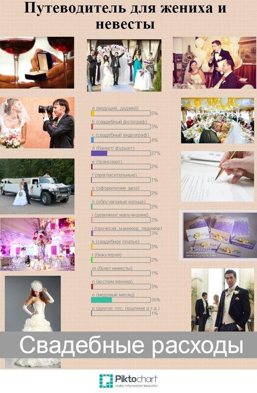 свадьба Copy.jpg